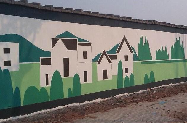 南昌文化墙公司,南昌文化墙,南昌墙画手绘,南昌墙壁涂鸦,南昌涂鸦墙壁