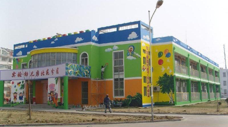 南昌手绘墙壁画,南昌墙绘幼儿园,南昌墙壁壁画,南昌画墙绘