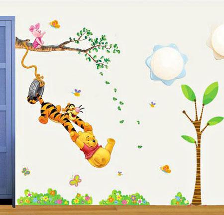 南昌彩绘公司,南昌乡村墙体彩绘,南昌幼儿园手绘壁画,南昌餐厅手绘画