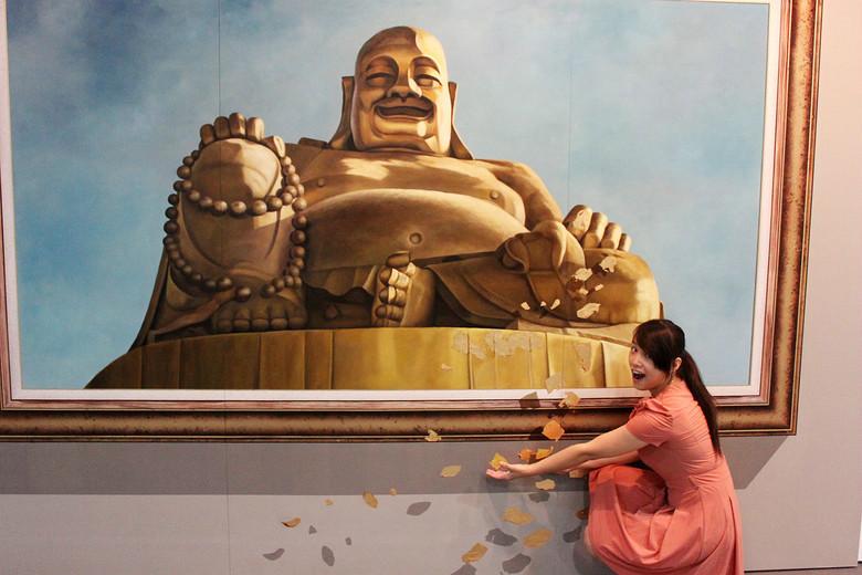 南昌墙绘涂鸦,南昌壁画墙绘,南昌墙体彩绘公司,南昌墙体彩绘手绘
